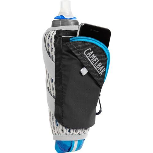 Ultra Handheld Chill Flask Holder