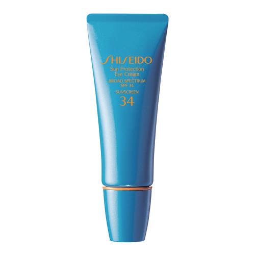 Sun Protection Eye Cream SPF 34, 15 mL