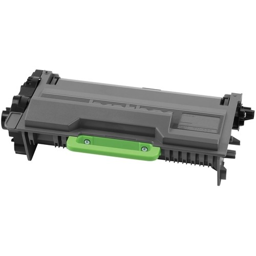 Brother - 880 Toner Cartridge