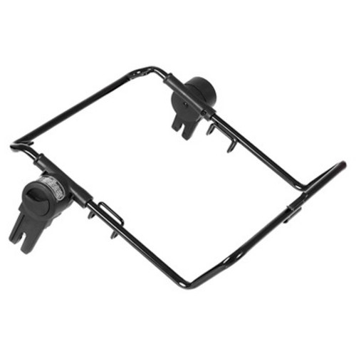 phil&teds TS32 Car Seat Adapter for Graco Click Connect & Chicco Keyfit to Smart Lux and Voyager, Main and Second Seat Positions