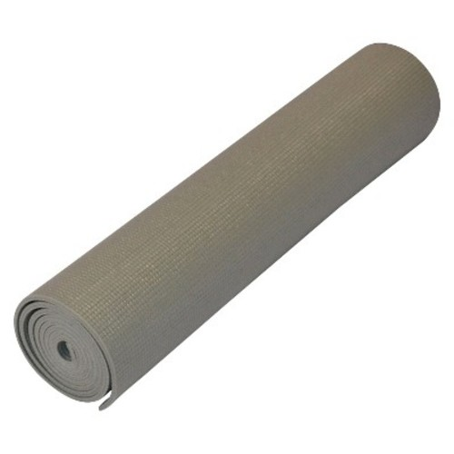 Yoga Direct Yoga Mat (1/4