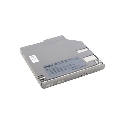Genuine Dell Drive CX828 Optical Optiplex SX280 Writable CD-R CD-RW DVD+RW 0CX828 CX828