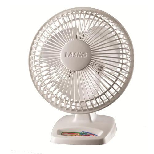 Lasko Personal Fan