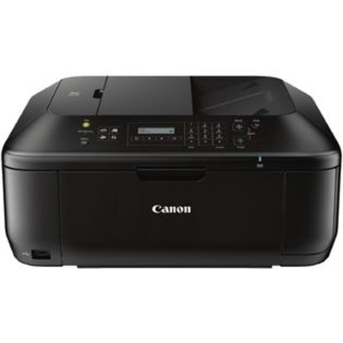 Canon 8750b002 Pixma Mx532 All-in-one Wireless Office Printer