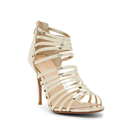 Brielle Strappy Dress Sandal