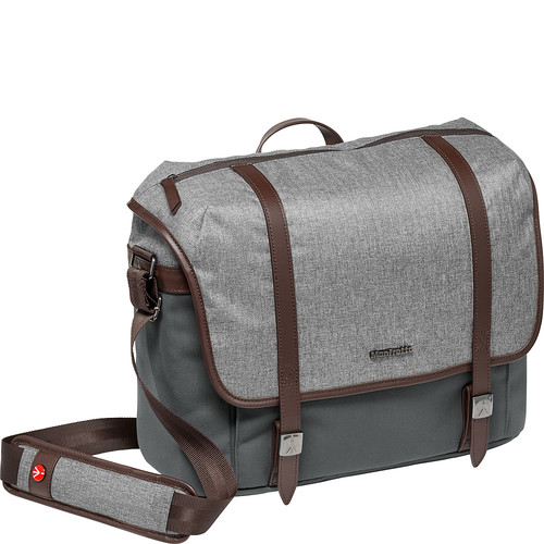 Manfrotto Bags Large Messenger Windsor