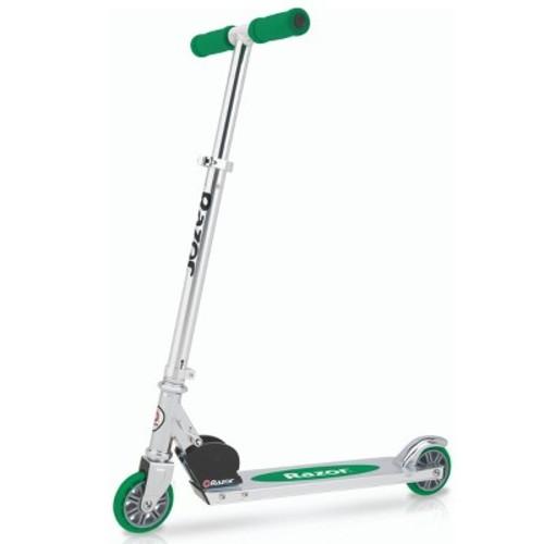 Razor A Scooter