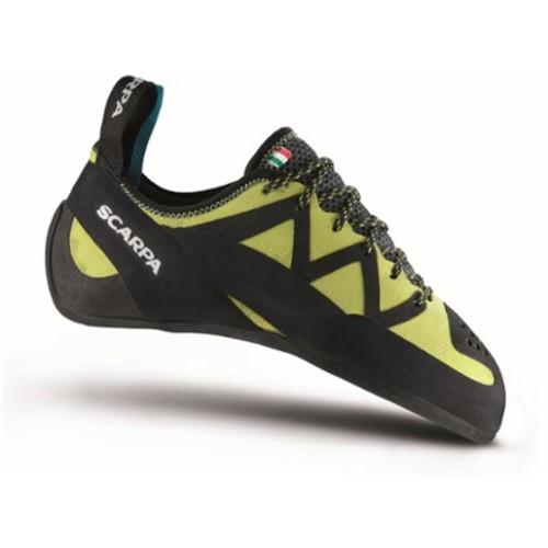 Vapor Climbing Shoes - Men's