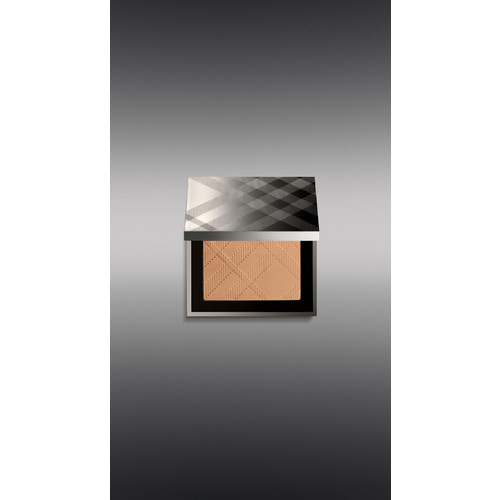 Nude Powder  Warm Honey N0.38