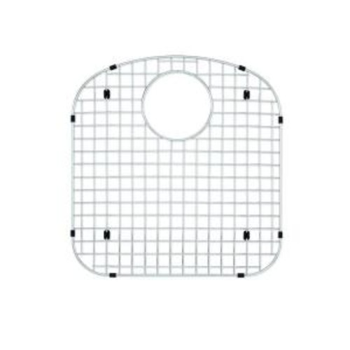 Blanco Stainless Steel Sink Grid for Fits Stellar Large 1.6 Bowl