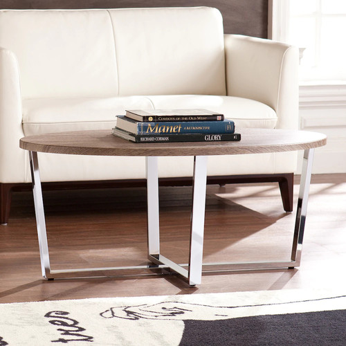 Eastwood Coffee Table