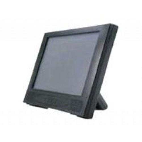 GVision L15AX-JA - LCD monitor - 15