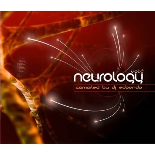 Neurology, Vol. 2 [CD]