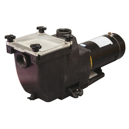 Tidal Wave 1.5 HP Replacement Pump for In Ground Pools