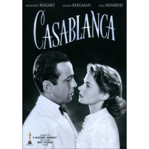 Casablanca [70th Anniversary]