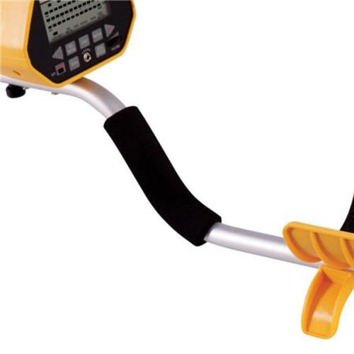 Bresser Digital Metal Detector