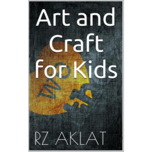 Art and Craft for Kids