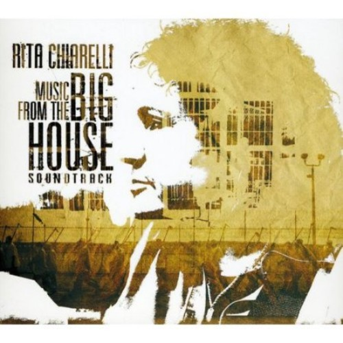 Music from the Big House [CD]