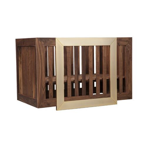 Nursery Works Lydian Crib