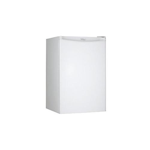 Danby Designer Compact All Refrigerator
