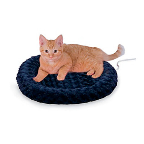 K&H Pet Products Thermo-Kitty Fashion Splash