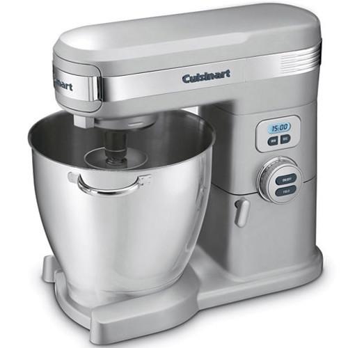 Cuisinart SM-70 7 Quart Stand Mixer SM-70BC