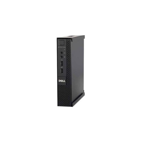 DELL 482-BBBP OptiPlex Micro VESA Mount