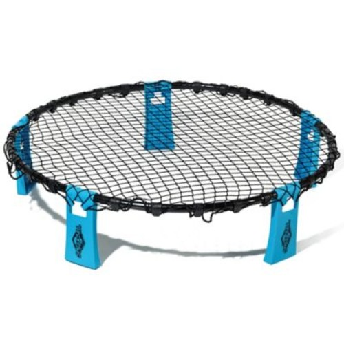 Franklin Sports Spyder Ball Game Set