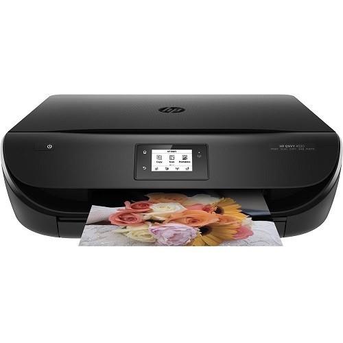 HP Inc. ENVY 4520 All-in-One Printer (F0V69A#B1H)