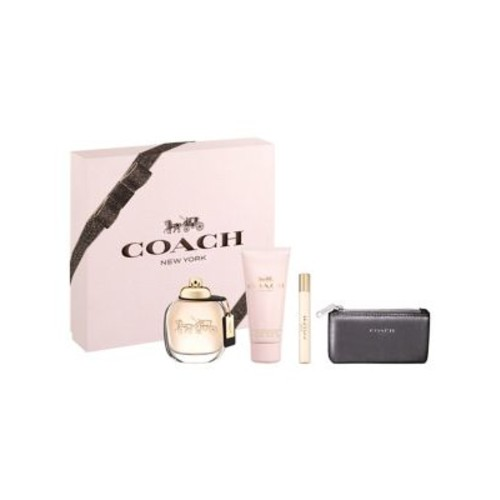 Eau de Parfum Gift Set- $135.00 Value