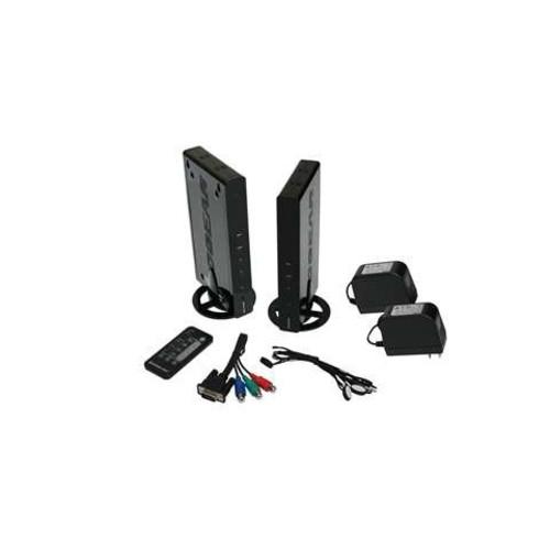 IOGEAR IR Extension for Wireless HD Kit (GWIR8101)