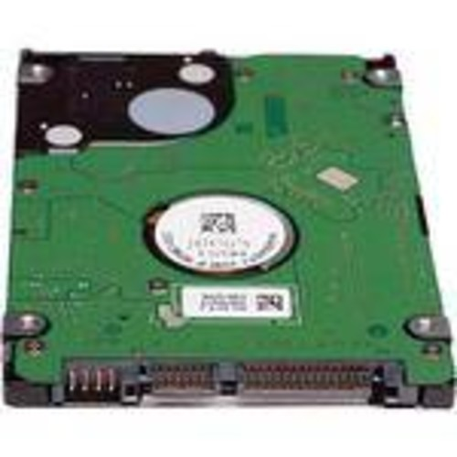 XL-SATA Interface for 722 and 744T