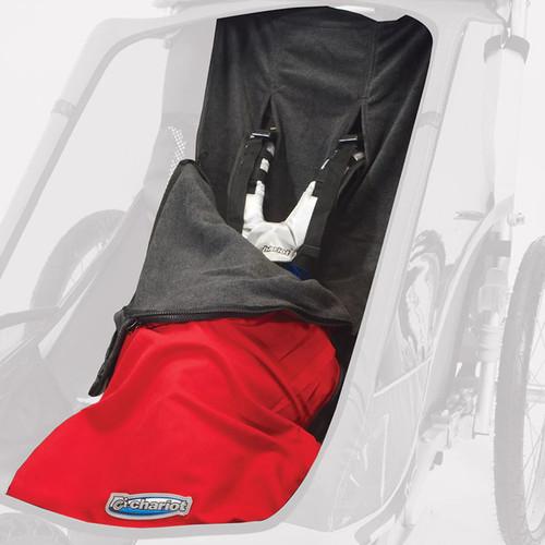 Chariot Bunting Bag