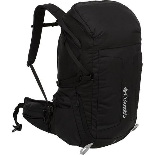 Columbia Pine Hollow Daypack