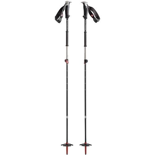 Black Diamond Razor Carbon Ski Pole