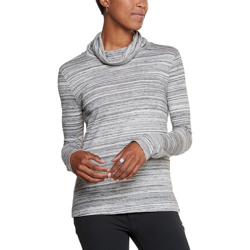 Toad&Co Imogene Long-Sleeve Pullover - Women's