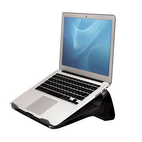 I-Spire Series Laptop Lift