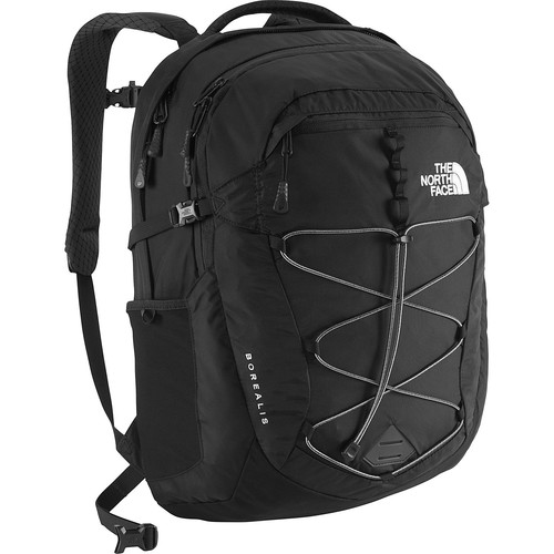 The North Face Women's Borealis Laptop Backpack