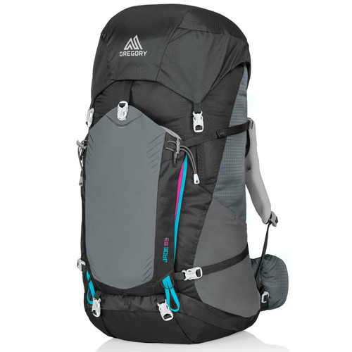 GREGORY Women's Jade 63 Backpack