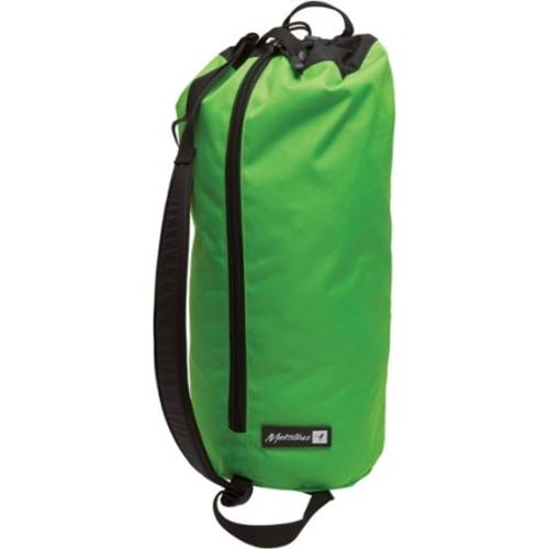 Dirt Bag II Rope Bag