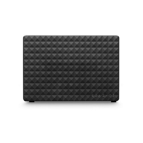 Seagate Expansion USB 3.0 3.5