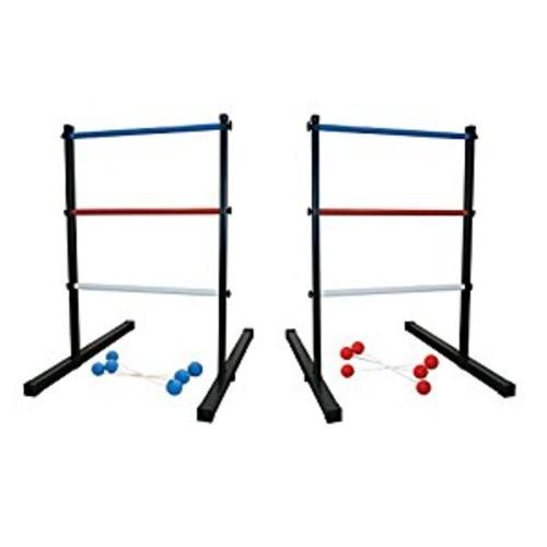 Maranda Enterprises Metal Ladderball Game