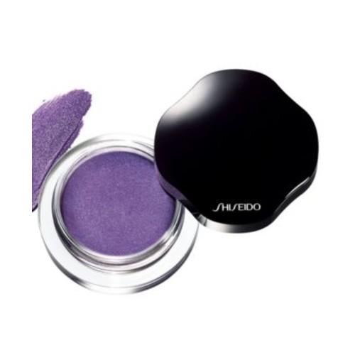 Shimmer Eye Cream Color