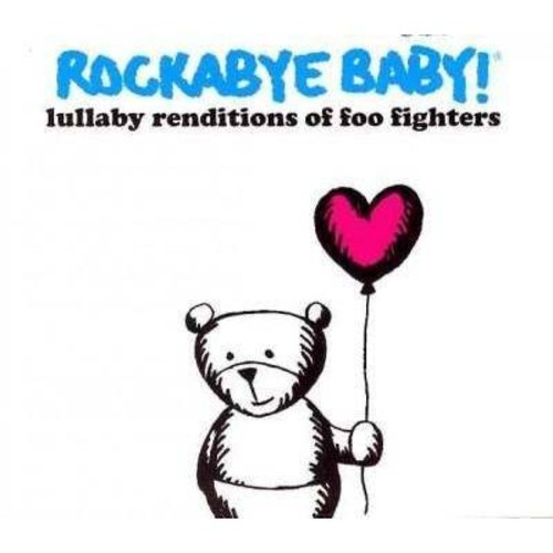 Rockabye B...