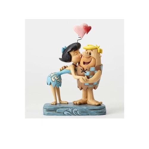 Betty & Barney Shore