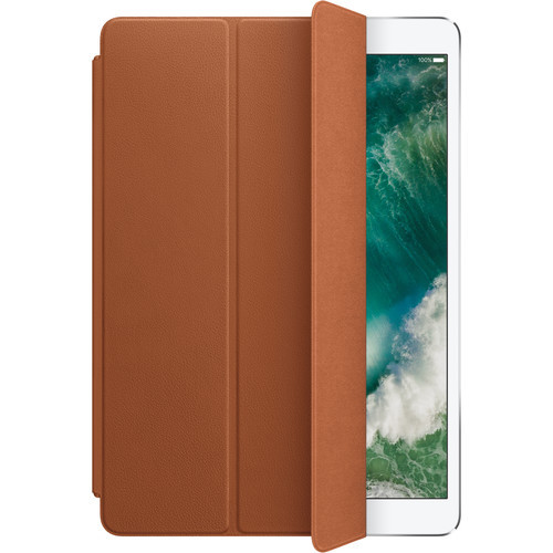 Leather Smart Cover for 10.5