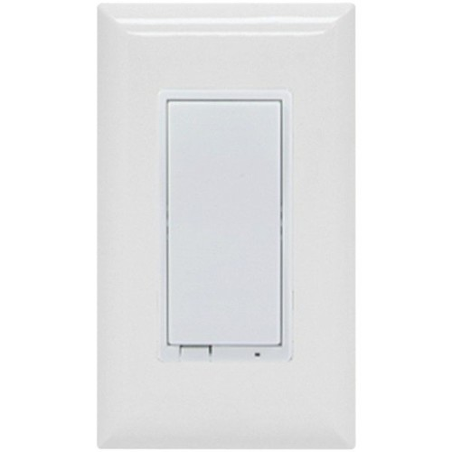 Ge 13870 Bluetooth(R) In-Wall Smart Dimmer