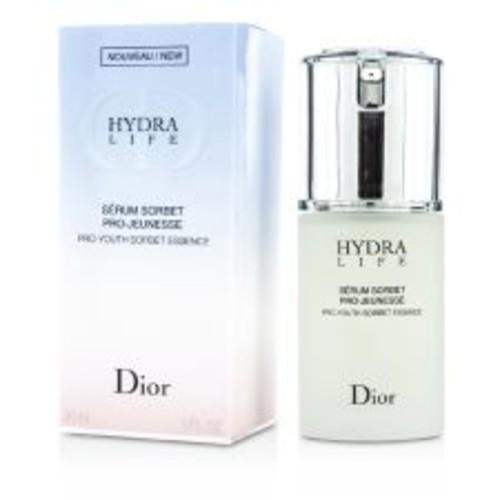 Christian Dior Hydra Life Pro-Youth Sorbet Essence