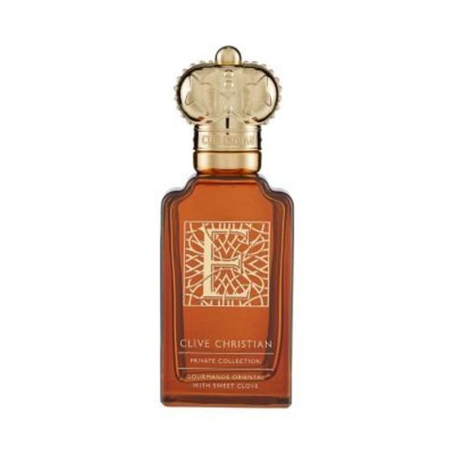 Private Collection E Masculine Perfume Spray