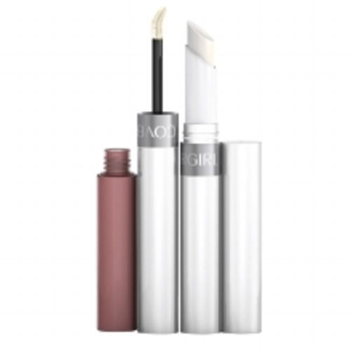 CoverGirl Outlast All Day Lipcolor Natural Blush 621